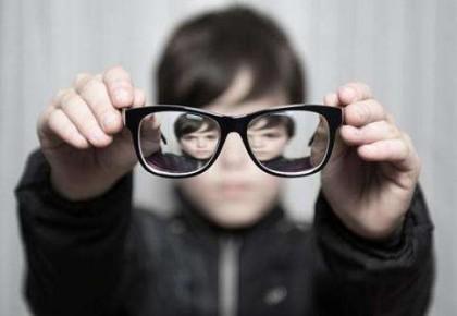 國家衛健委調查:全國兒童青少年一半以上近視