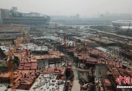 定了!杭州亚运会将于2022年9月10日至25日举行