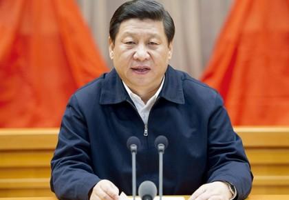 在典故中弄懂中国特色社会主义的关键问题