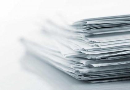 教育部今年拟抽检6000篇学位论文 3位同行专家进行通讯评议
