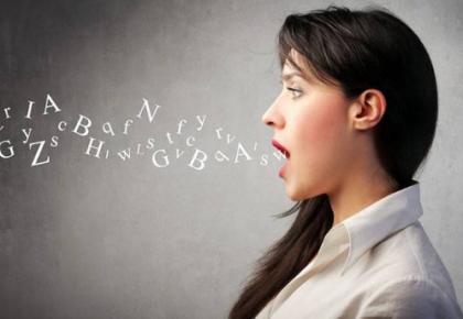 全球最性感口音排行榜出炉,猜猜普通话排第几?