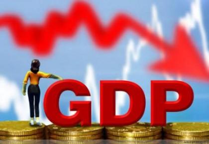 一季度我國單位GDP能耗同比下降2.7%