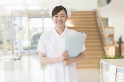 我国每千人口护士数达3人 但总量依然不足