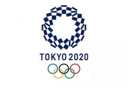 东京奥运开始受理抽签购票申请,6月20日将公布结果