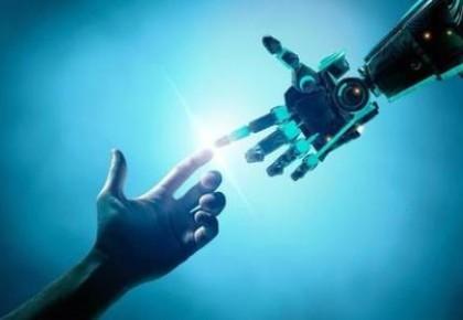 搭载AI驶向智能自主,机器人产业正当其时