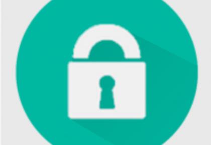 40个锁屏勒索类恶意程序正在威胁你的财产 都有哪些?请注意!
