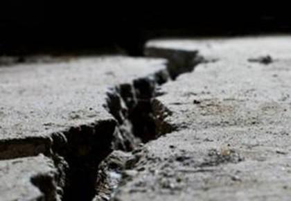 月球有地震吗?研究称月球正处于地壳构造活跃期
