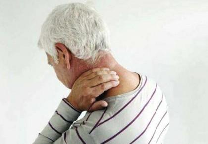 頸椎不好,如何緩解疼痛