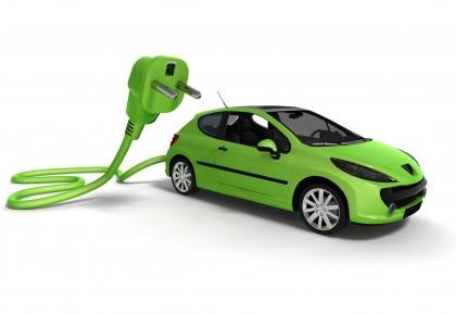 新一批免征购置税新能源汽车目录发布