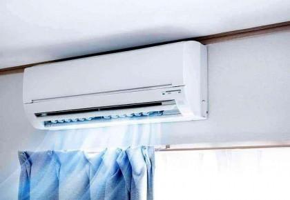 夏天空调怎么吹不得病?只需注意这4点