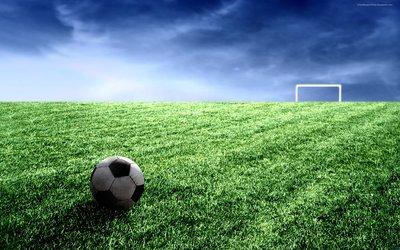 长春女足3:0击败北京女足 获全国锦标赛季军