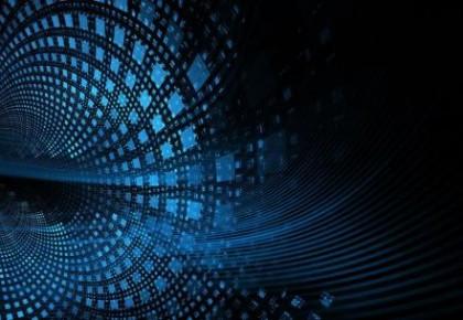 3.3亿人次 2019年全国科技活动周参与人数预计创新高
