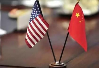 """从来就没有什么救世主(钟声)——""""美国重建中国论""""可以休矣"""