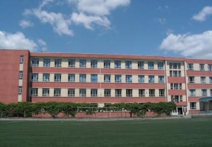 今年长春市中职学校计划招生2.1万人