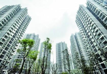 一线城市30-34岁人群为租房主力军 40%的租客每年都在换租