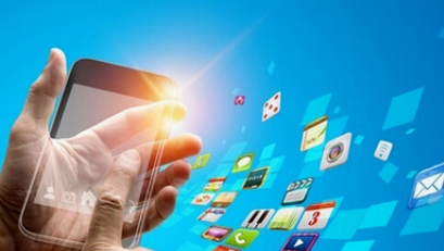 手机APP成技术霸凌重灾区:过度索取权限存隐患