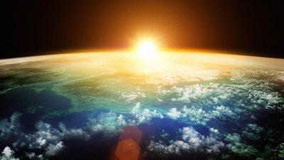 科学家投票决定20世纪中叶为地球进入新地质时代的起点