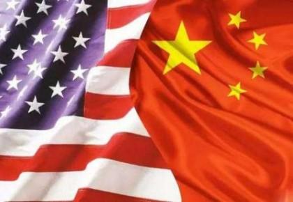 林毅夫:美国从中国买东西并不是给中国的恩惠
