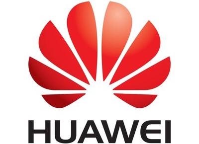 """华为已申请注册""""华为鸿蒙""""商标,2012年开始规划自有操作系统"""