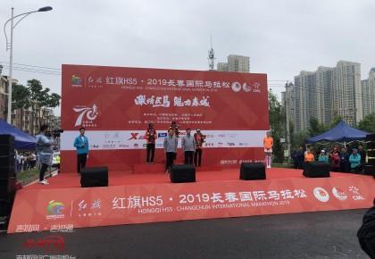恭喜!2019长马各赛段的冠军全部产生!