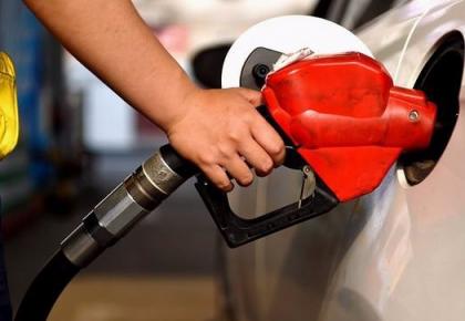 今晚油价又要涨?别慌,92号汽油每升上调0.04元