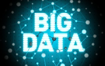 """用大数据""""赋能""""发展未来"""