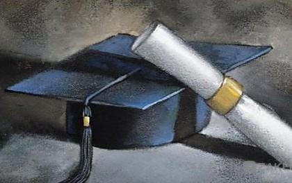 最新!万博手机注册省3所高校9个专业学位授权点调整
