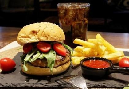 科普:深加工食品可能使人更容易發胖