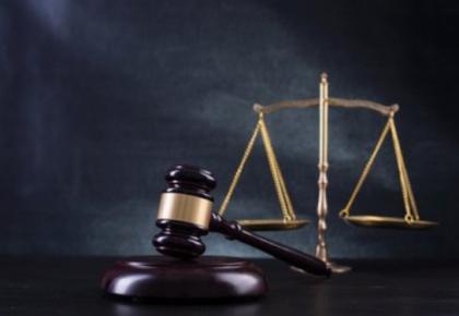 万博手机注册省2019年国家统一法律职业资格考试报名工作启动