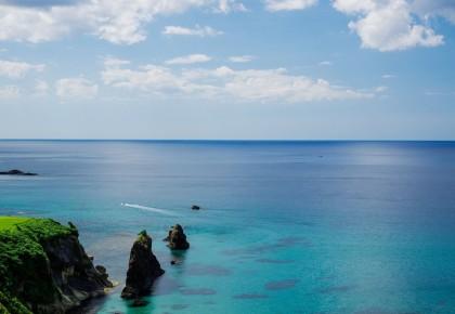 生態環境部發布生態環境和海洋環境狀況公報:我國近岸海域水質優良率超七成