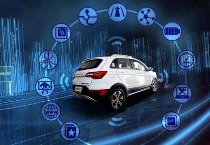 6月1日起,我国将开始推行车辆购置税信息联网