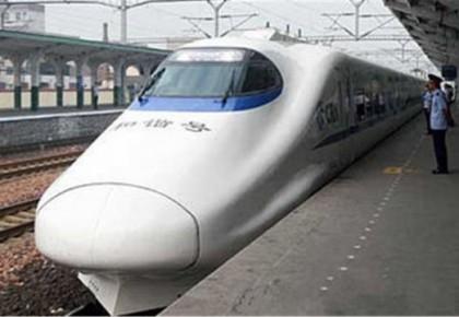 铁路沈阳局端午节增开动车组列车及临时旅客列车