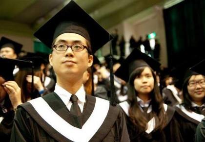 教育部:畢業證學位證發放 不準與就業簽約掛鉤