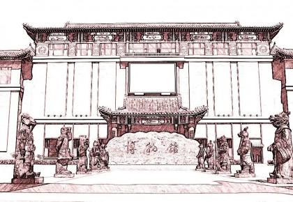 """""""六·一""""儿童节珲春红色文化民俗博物馆门票优惠啦!"""