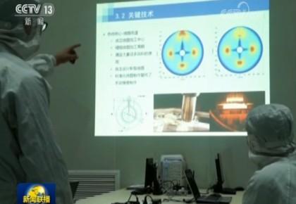 制造业蓄势前行 助推中国经济高质量发展