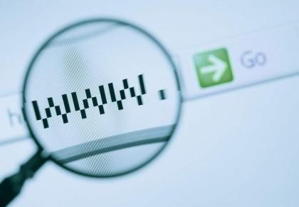 """上网被""""劫持"""",问题出在哪儿"""