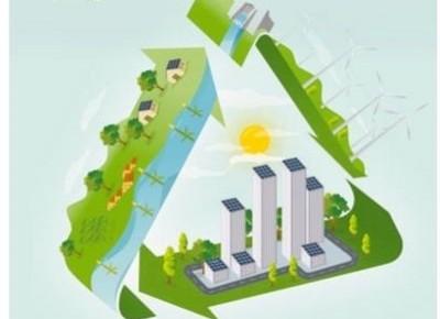 生态环境加强监管与优化服务并重 高水平保护促高质量发展