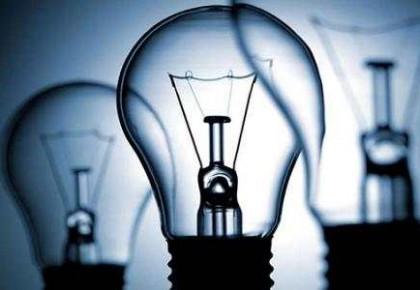 中国创新指数全球第17 每万人发明专利拥有量11.5件