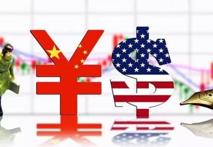 东南亚政党人士:贸易战不利于全球经济 希望各方携手推进人类共同进步