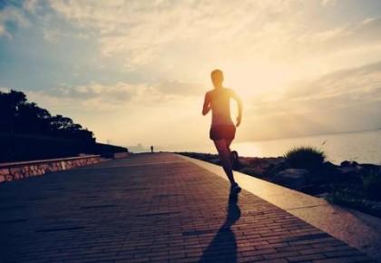 美國癌癥報告:運動不足 相關癌癥發病率上升