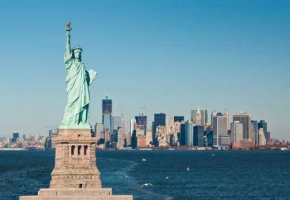 文化和旅游部提醒中国游客近期谨慎前往美国旅游