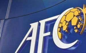 中国足协:2023年亚洲杯最终承办城市尚待确定
