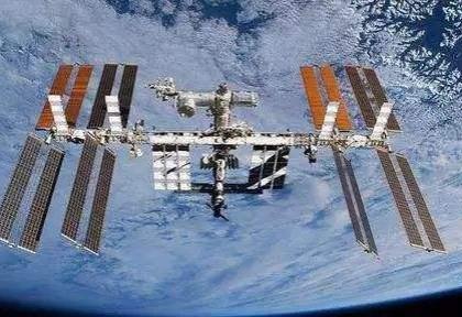 """NASA计划2020年开放国际空间站 成为""""私人宇航员""""难吗?"""