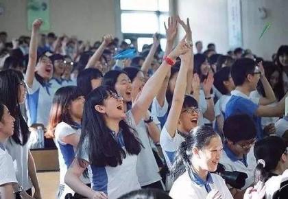 长春市中高考慈善助学项目启动 7月26日起可办理