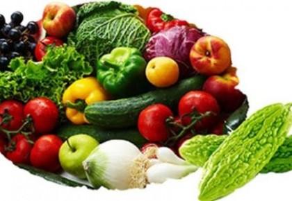 5月份农副产品价格仍处高位 蔬果肉蛋价格将回落