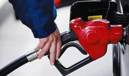 """油价新一轮调整或创年内最大跌幅!重返""""6元时代"""""""