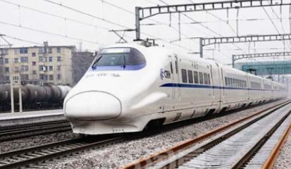 全国铁路7月10日实施新列车运行图 暑期高峰日均增加客运能力26万个席位