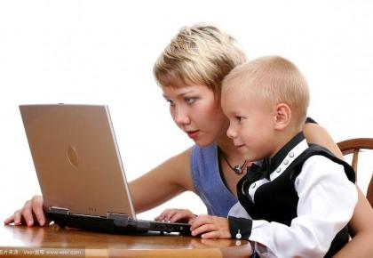 儿童的个人信息怎样保护?专家:建议设专章保护