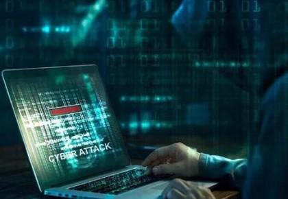 美国是最大的网络窃密者