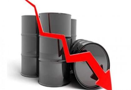 太惊喜!油价迎年内最大降幅!加满一箱少花18.5元